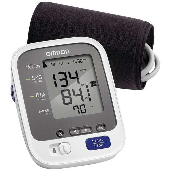 BT 7 Series Upper Arm Monitor