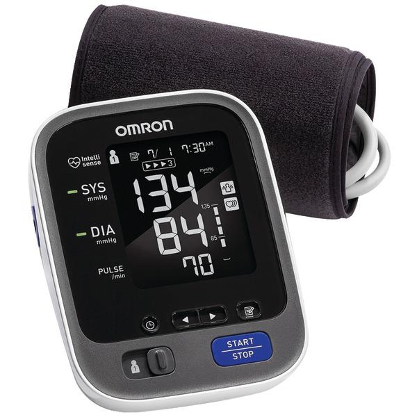BT 10 Series Upper Arm Monitor