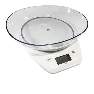 Atlas Bowl Scale ABS 11LB