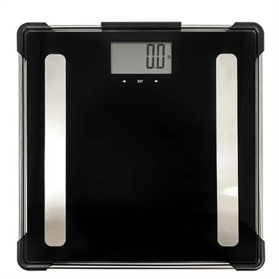 Frame Bath BMI Scale 400LB