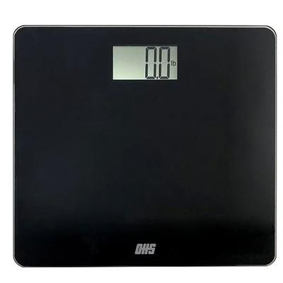 Tone Talking Scale 330LB Black