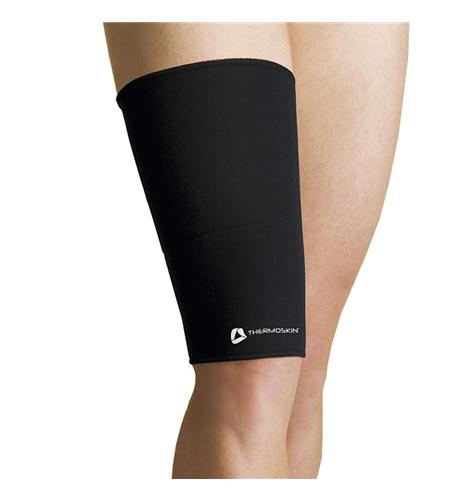 Thermoskin Thigh Hamstring - X-Small