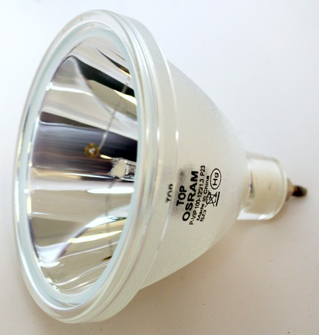03-000446-70P Christie Projector Bulb Replacement. Brand New High Quality Genuine Original Osram P-VIP Projector Bulb.