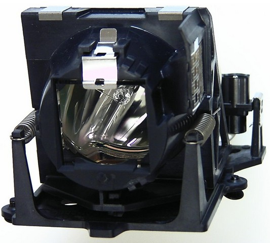 03-000710-01P Christie Projector Lamp Replacement. Projector Lamp Assembly with High Quality Genuine Original Osram P-VIP Bulb