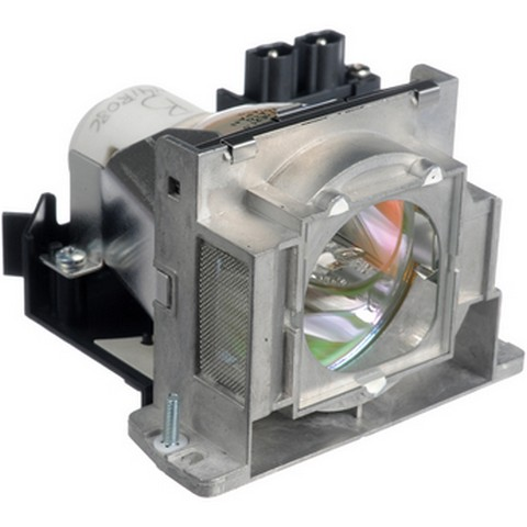 HC900U Mitsubishi Projector Lamp Replacement. Projector Lamp Assembly with High Quality Genuine Original Osram P-VIP Bulb Insid