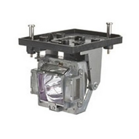 NP4100 NEC Projector Lamp Replacement. Projector Lamp Assembly with High Quality Genuine Original Osram P-VIP Bulb Inside.