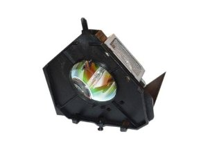 HD44LPW165 RCA Projection TV Lamp Replacement. Projector Lamp Assembly with High Quality Osram Neolux Bulb Inside.