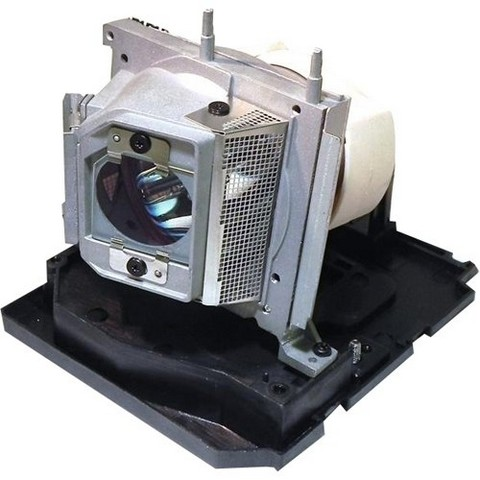 SBD680 Smartboard Projector Lamp Replacement. Projector Lamp Assembly with High Quality Genuine Original Osram P-VIP Bulb Insid