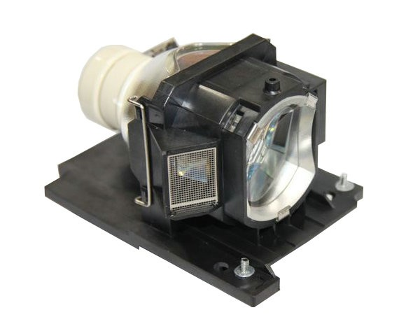 RLC-063 Viewsonic Projector Lamp Replacement. Lamp Assembly with High Quality Genuine Original Osram P-VIP Bulb Inside.