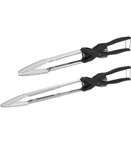 Grill Beam Tongs
