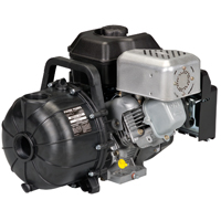 TRANSFER PUMP 2 IN 5-1/2HP