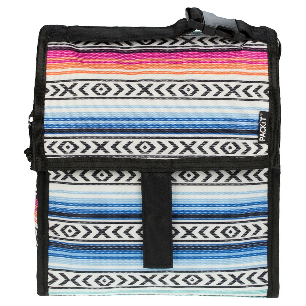 PackIt Lunch Bag, Fiesta