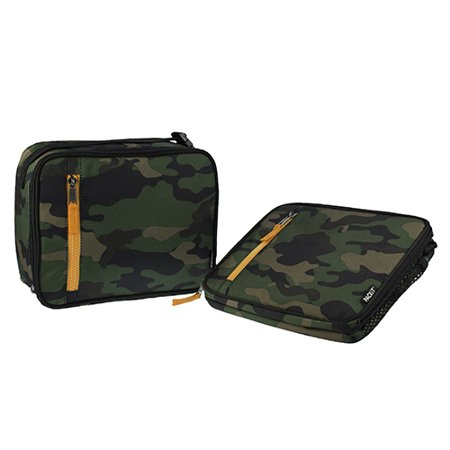 PackIt Classic Lunch Box, Camo