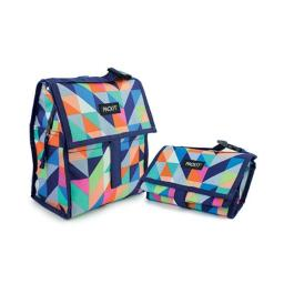 PackIt Lunch Bag, Paradise Breeze