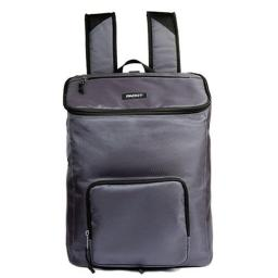 PackIt Freezable Cooler Backpack, Charcoal