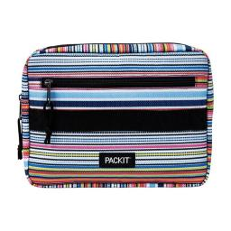 PackIt Bento Box Set, Blanket Stripe