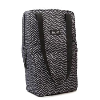 PackIt Double Wine Bag, Sophie