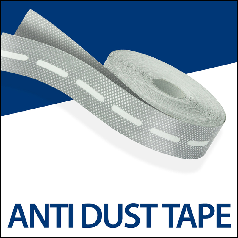 92763 ANTI-DUST TAPE