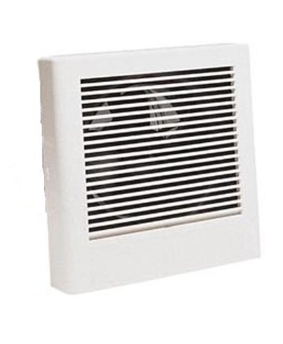 6 Duct Inlet Grille White