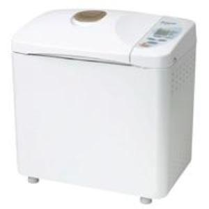PANASONIC SDYD250 WHITE BREAD MAKER 5 SIZES 4 BAKING MODES