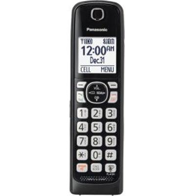 Extra Handset for TGF340/350/370/380 Series