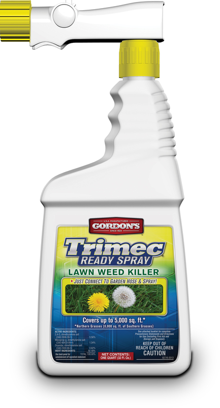827460 32OZ. TRIMEC RS SPRAYER