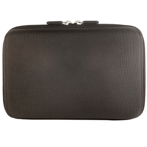"Hardshell EVA Case for 7"" Tablet PC"