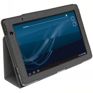 "Props Folio Case for 10"" Acer Iconia"