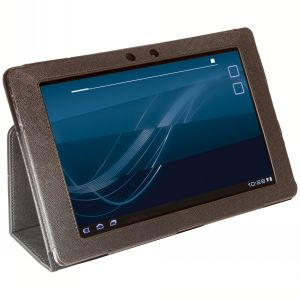 Props Folio Case for ASUS EEE Transformer