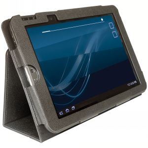 Props Folio Case for Toshiba Thrive