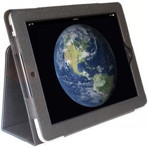 Props Folio Case for iPad 1