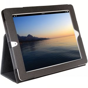 Props Folio Case for iPad 2