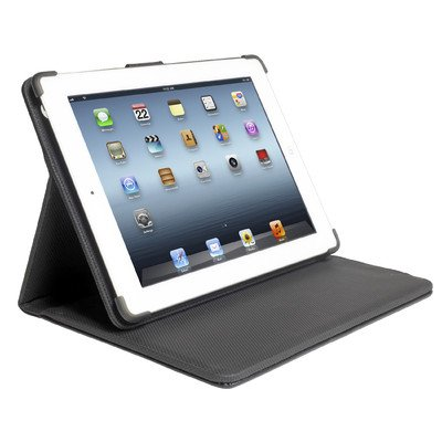 Props Extended Battery Power Case for iPad Mini - 8000 mAh