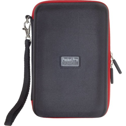 "PocketPro Hardshell Case for 7"" Tablets"