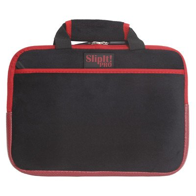"PC Treasures, Inc SlipIt Pro 10"" Tablet Case per 1 at Sears.com"