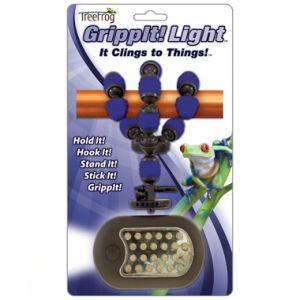 GrippIt! Light Kit - Navy