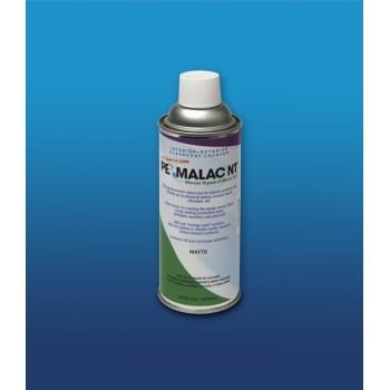 27356 SP MAT PERMALAC NT CLEAR