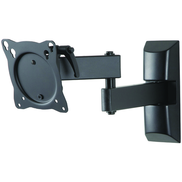 "Peerless-AV ETA100 Universal 10""-29"" Flat Panel Articulating Wall Mount"