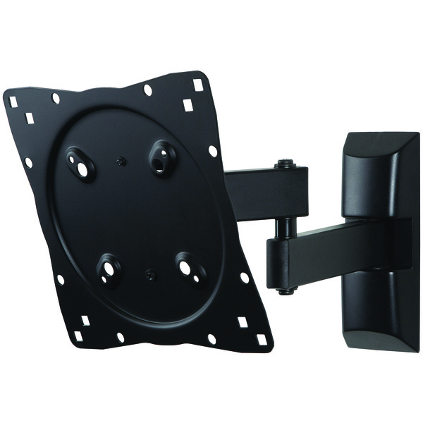 "Peerless-AV ETA2X2 Universal 22""-40"" Flat Panel Articulating Wall Mount"