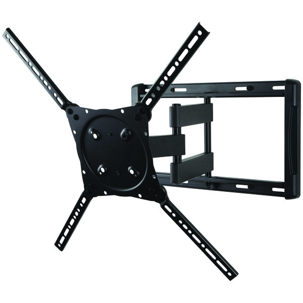 "Peerless-AV ETALU Universal 42""-75"" Flat Panel Articulating Wall Mount"