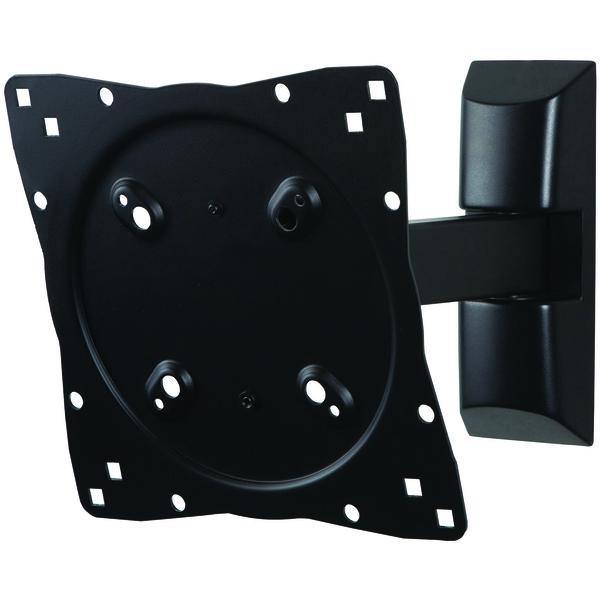 "Peerless-AV ETP2X2 Universal 22""-40"" Flat Panel Pivot Wall Mount"