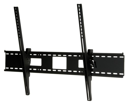 "PEERLESS-AV ST680P SmartMount Universal 61""-102"" Tilt Flat Panel Wall Mount"