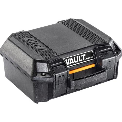 V100 BLACK SMALL CASE