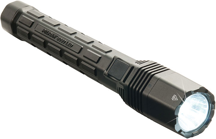 Pelican 8060-041-110 8060 LED Flashlight