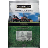 GRASS SEED CONT MIX SOUTH 20LB