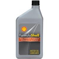 OIL MOTOR FULL SYNTHETIC 10W30