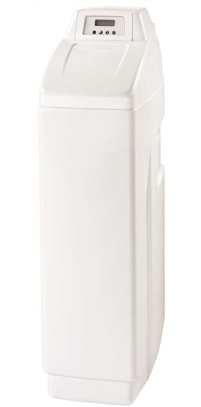 OMNIFILTER� WATER SOFTENER, 36,000-GRAIN CAPACITY