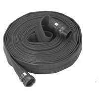DISCHARGE HOSE KIT 2 IN. X 25 FT.