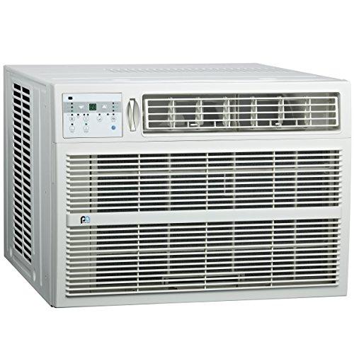 3PACH25000 25K BTU HEAT/Air Conditioner