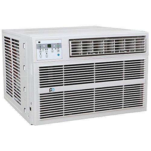 3PACH12000 12K BTU HEAT/Air Conditioner